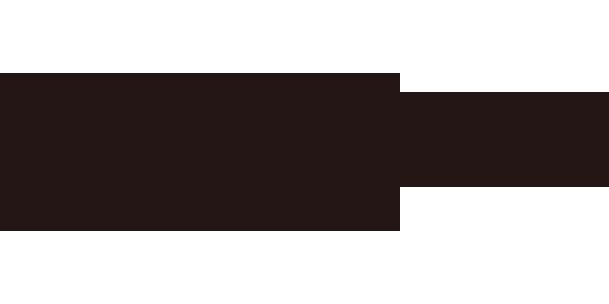 Cigarros electronicos Joyetech