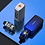 Thumbnail: Vaporesso GEN Nano Kit 80w