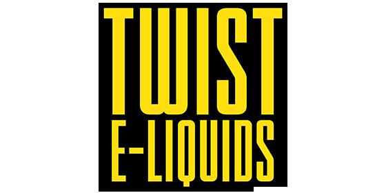 twistliquids