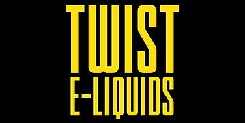 twistliquids.png