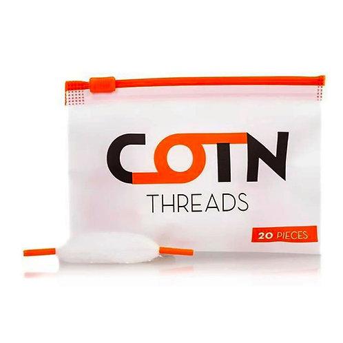 COTN Threats