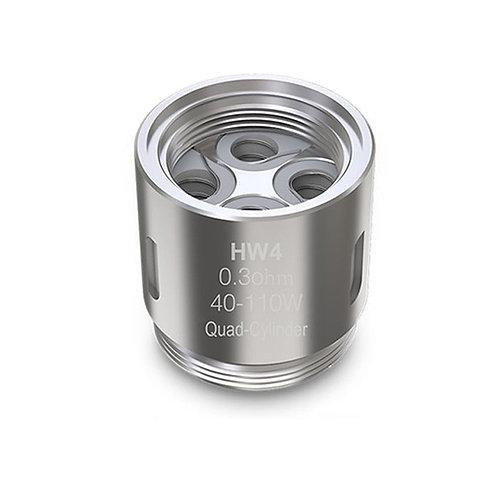 Eleaf HW-4 Coil