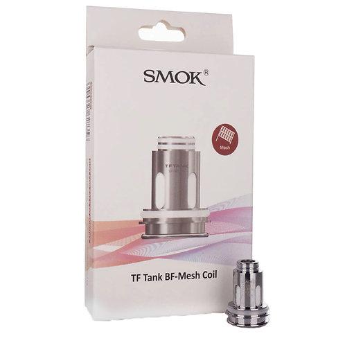 Smok TF Tank BF-Mesh Coil