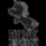 BLVK_LOGO_ecigmx_001.png