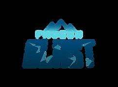 Logo_BlastFrozen_Mayo2021_01.png