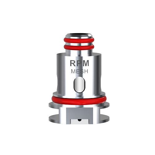 Smok RPM Mesh Coil