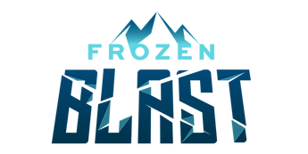 frozen blast.png