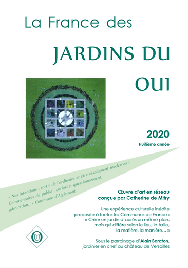 FJO couverture 2020.PNG