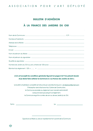 Bulletin couverture.png