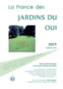 FJO couverture.png