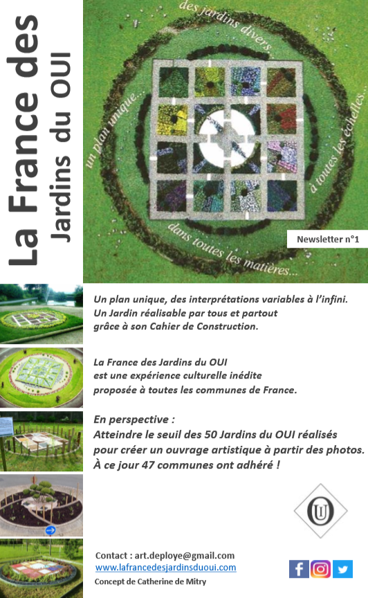 Capture jardin du oui.PNG