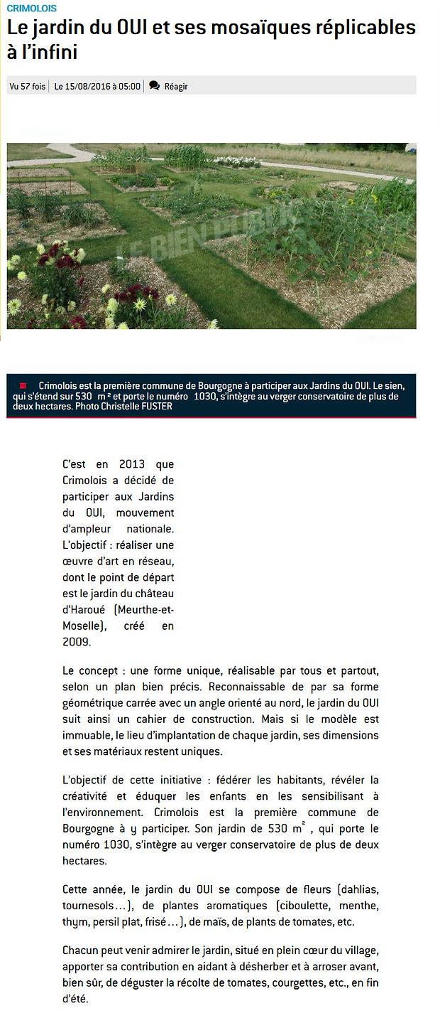 BP_-_Le_jardin_du_OUI_et_ses_mosaïques_r