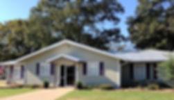 Coldspring Community Center (full kitchen & gardens)