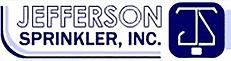 Jefferson Sprinkler, Inc.png