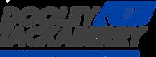 Dooley Tackaberry Logo.png