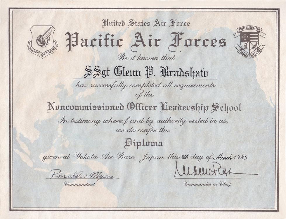 6) NCO Academy.jpg
