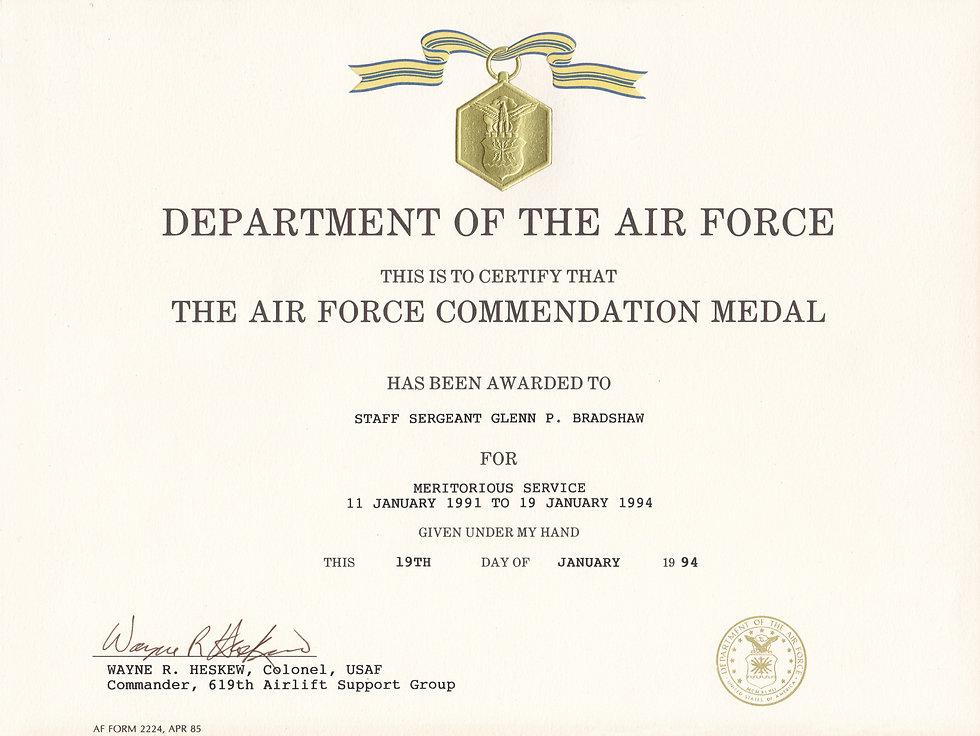 8)  Commendation Medal.jpg