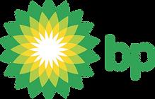 BP Vector.png
