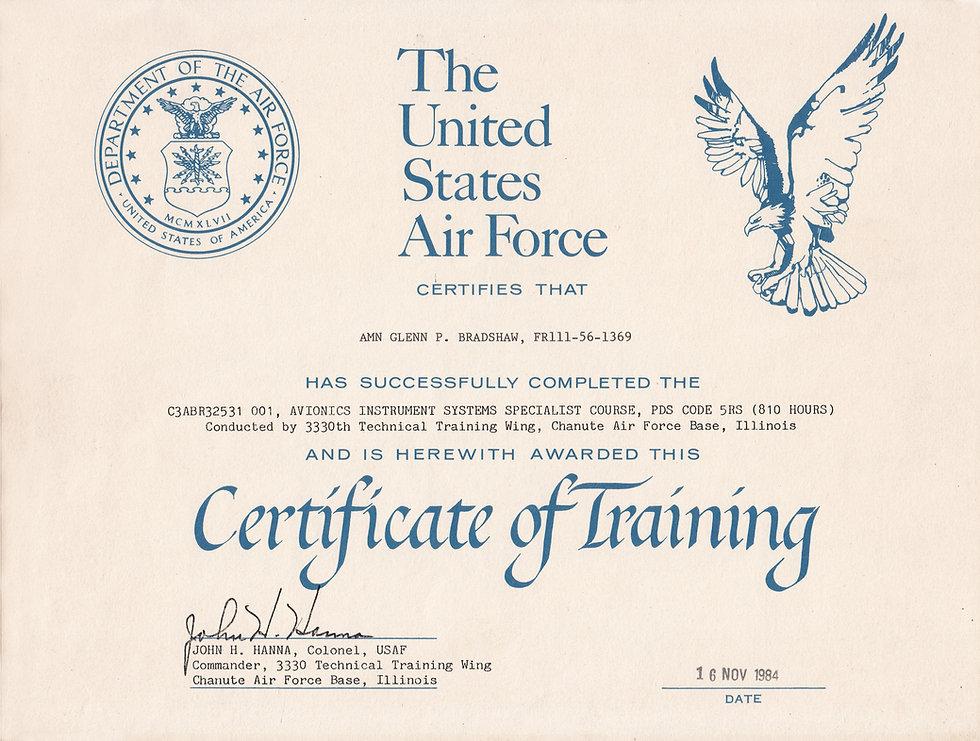2) Avionics training.jpg