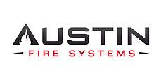 Austin Fire Systems Logo.jpg