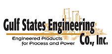 Gulf State Engineering Co, Inc.jpeg