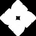Dowdy-Logo-Icon-Diag-White.png