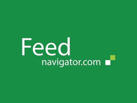 Feed Navigator Interview