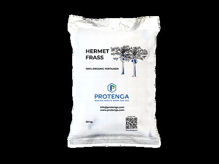 Hermet Frass Gunny Bag 50kg Mockup 2.png