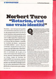 L'Express - Norbert Turco - 200502071.jp