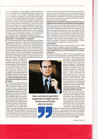 L'Express - Norbert Turco - 200502074 (2
