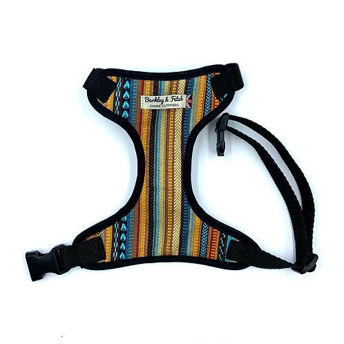 Josephs Coat Dog Harness