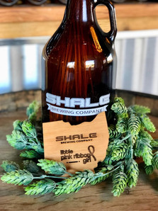 shale growler 1.jpg