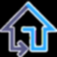 homeadvisor%252520logo_edited_edited_edi