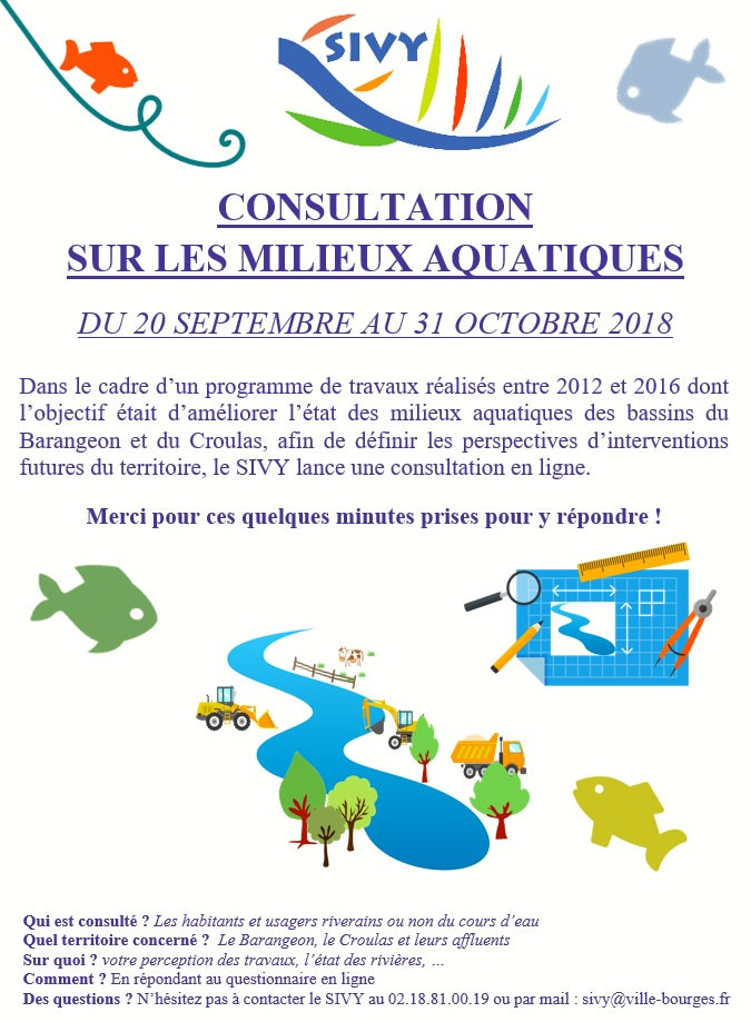 wix - fiche consultation barangeon.jpg