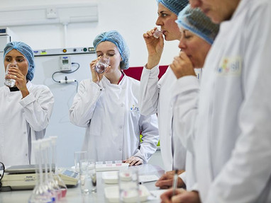 Le haut conseil scientifique se prononce sur la qualité des eaux de l'Yèvre