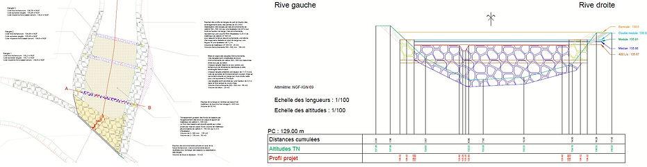 Plan Trois Bondons phase 6 NCA.jpg