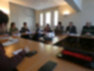wix_-_geonat_réunion_ph_1.jpg