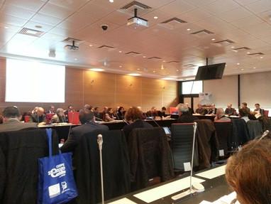 Forum Plan-Loire 2014-2020