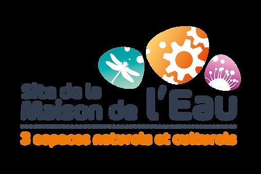 logo maison de l eau.png