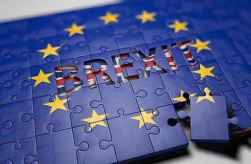 Brexit.webp