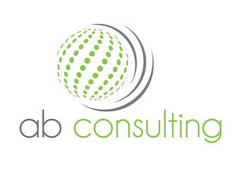 ab consulting logo.jpg