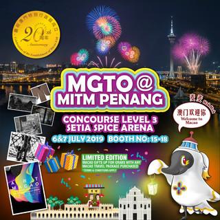 Macao_MITM Penang_FB Post_FA.jpg