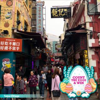 Macao_April_FB Post_Easter Eggs-1.jpg