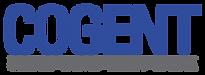 Cogent Logo 2020 -02.png
