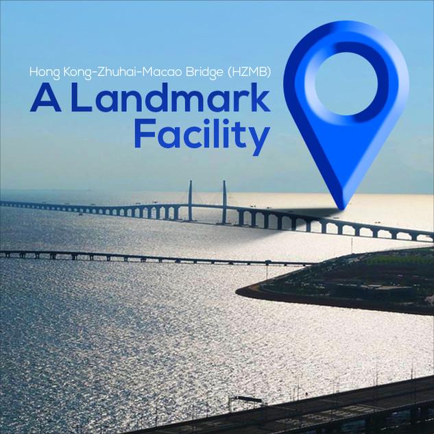 Macao-FB-Post_A-Landmark-Facility_FA.jpg