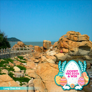 Macao_April_FB Post_Easter Eggs-4.jpg