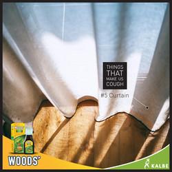 Wood_FB_April-20172