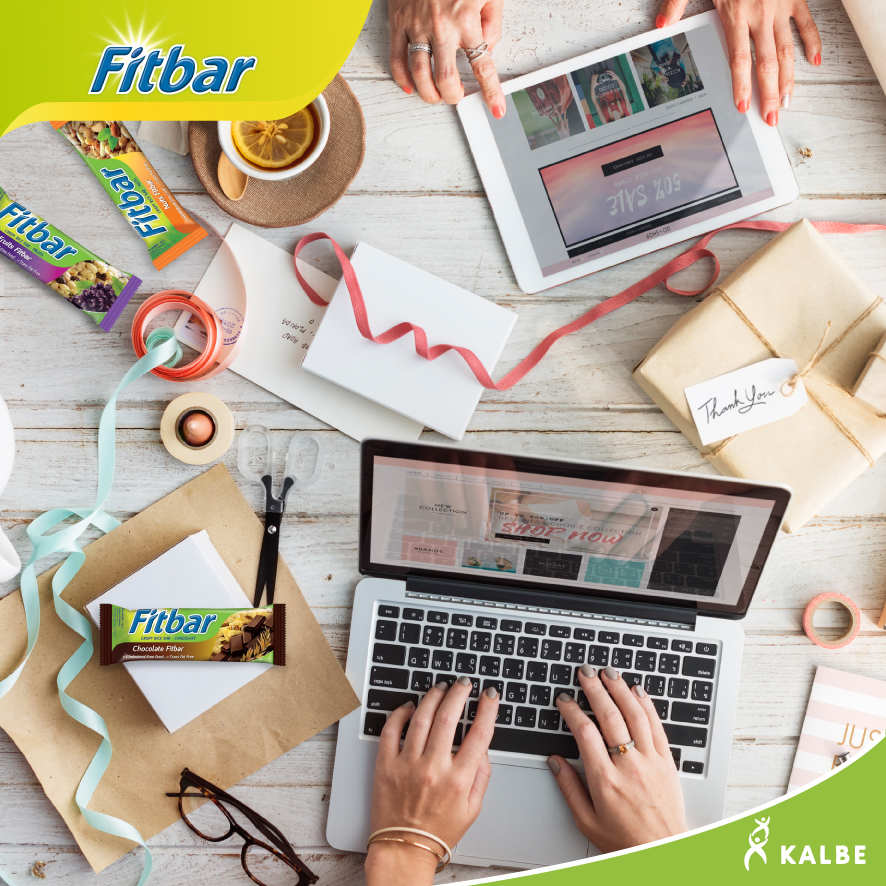 Fitbar_FB_May2017-6