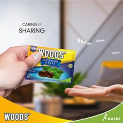 Wood_FB_April-20176