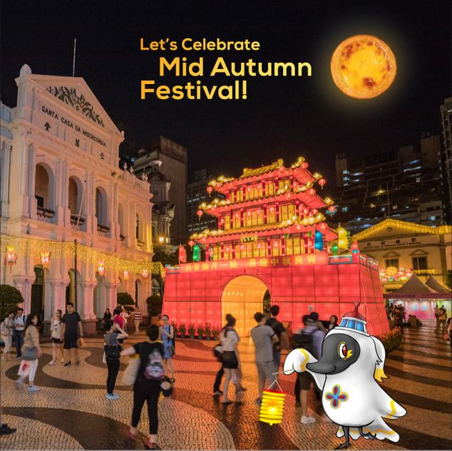 Macao FB Post_Let's Celebrate Mid Autumn